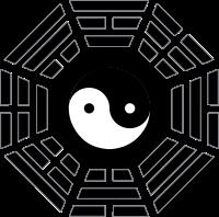 Los Ocho Vasos Maravillosos Zona De Tai Chi